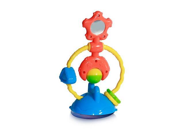 продам Игрушка на присоске Lorelli бу в Одессе