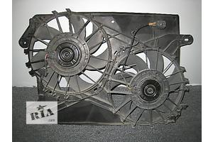 Новые Диффузоры Chrysler 300 С
