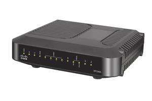 б/у Беспроводные точки доступа Cisco SB