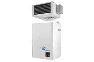 Холодильная сплит система Полаир SM111M