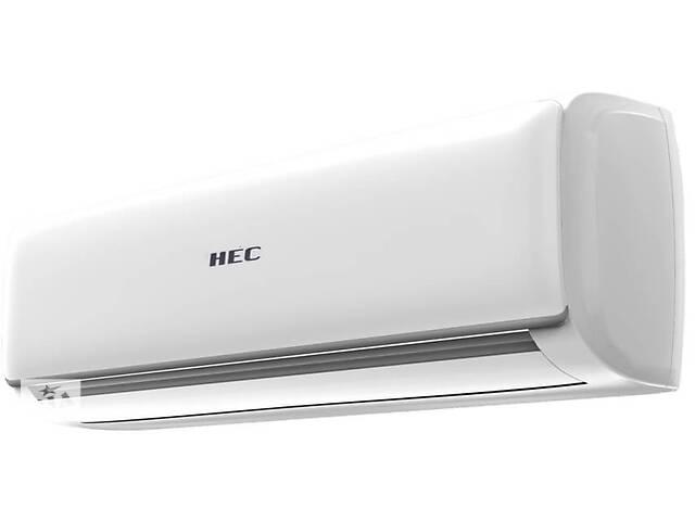 купить бу Кондиціонер Haier до 25 кв. м. Haier Electric Co. Установка в день замовлення в Одесі