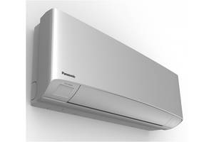 Сплит-системы настенные Panasonic