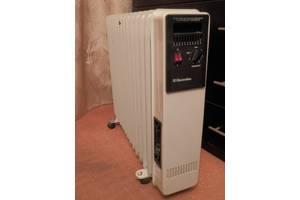 Побутові кондиціонери Electrolux