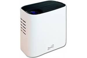 Зволожувачі і очищувачі повітря NEOCLIMA