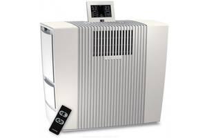 Увлажнитель воздуха Venta LP60