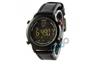Новые мужские наручные часы AMST