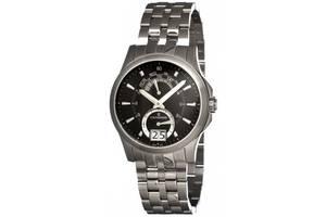 б/у мужские наручные часы Candino