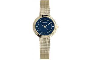 Новые Часы Adriatica