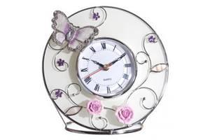 Новые Настольные часы
