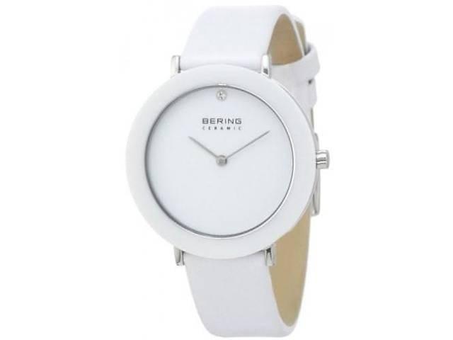 Мужские часы Bering 11435-654- объявление о продаже  в Харькове