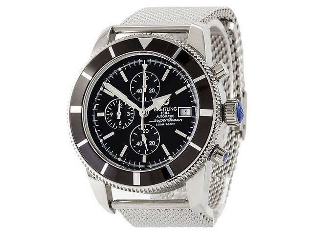 Часы breitling 8208- объявление о продаже  в Киеве