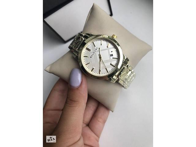 купить бу Часы  burberry в Киеве