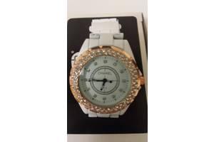 Наручные часы женские Chanel  купить Наручные часы женские Chanel ... f6c304757fa98
