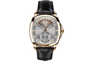 Новые Часы Cimier