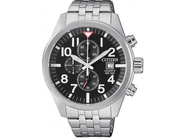 купить бу Мужские часы Citizen AN3620-51E в Харькове