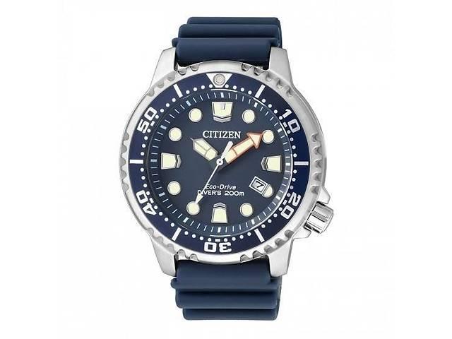 продам Мужские часы Citizen BN0151-17L бу в Харькове