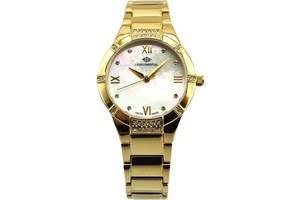 Новые Часы Continental