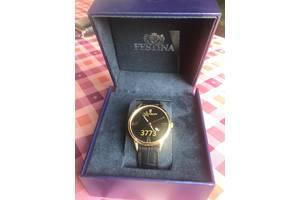 Новые Часы Festina