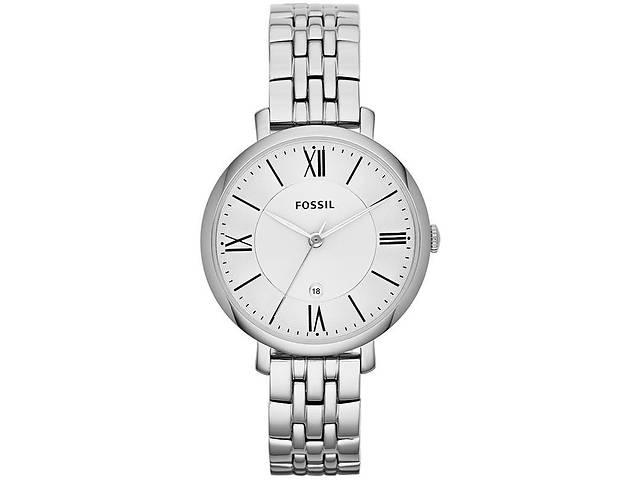 купить бу Женские часы Fossil FOS ES3433 в Харькове