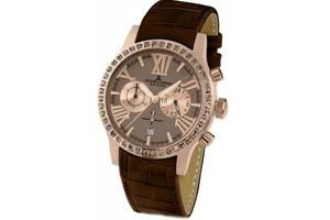 Новые Часы Jacques Lemans
