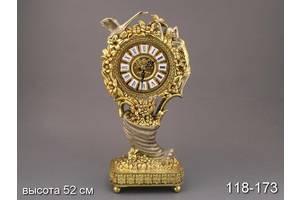 Нові Настільні годинники