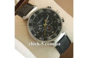 Новые мужские наручные часы Louis Vuitton
