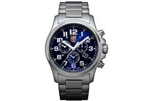 Новые Часы Luminox