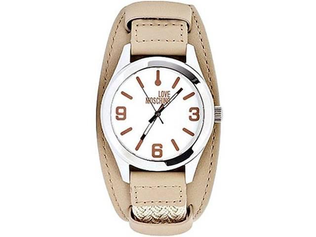 Мужские часы Moschino MW0413- объявление о продаже  в Харькове