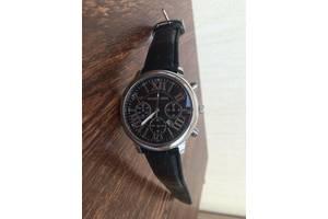 Нові чоловічі наручні годинники Michael Kors Добавить фото. Годинники  чоловічі майкл корс ad6697856dd03