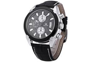 efb6bf00e09f Мужские наручные часы Мариуполь (Донецкая обл.) - купить или продам ...