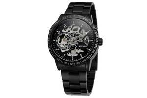 Часы ROYAL LONDON 21229-04 (352075) - Годинники в Києві на RIA.com e293fbe554287