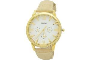 Нові чоловічі наручні годинники Orient