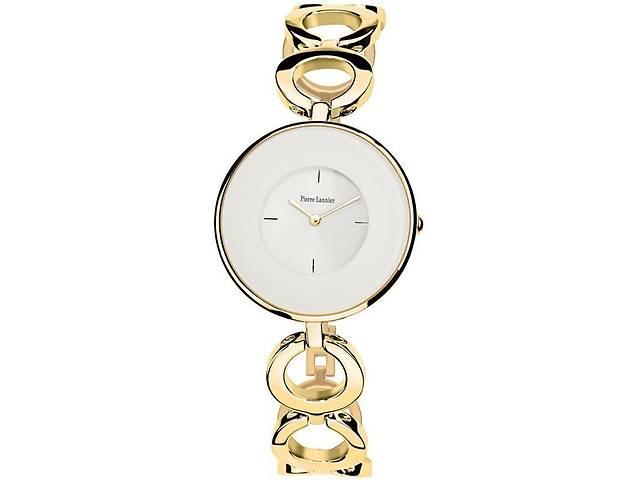 продам Женские часы Pierre Lannier 021G502 бу в Харкові