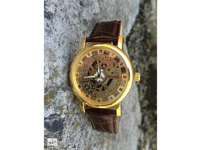 Часы rolex daytona cosmograph купить украина- объявление о продаже в Києві badd6a6be9aaa