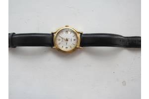б/в чоловічі наручні годинники Rolex