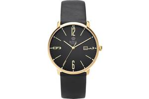 Новые Часы Royal London