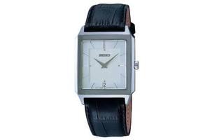 Новые Часы Seiko