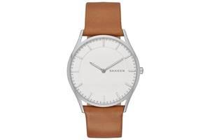 Новые Часы Skagen