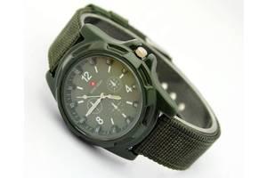 Мужские часы ZHONGYI В наличии!!! - Годинники в Ніжині на RIA.com f75f8388dc310