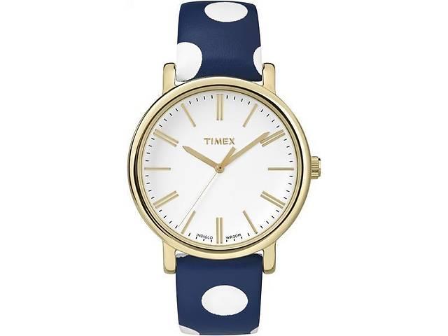 бу Женские часы Timex Tx2p63500 в Харькове