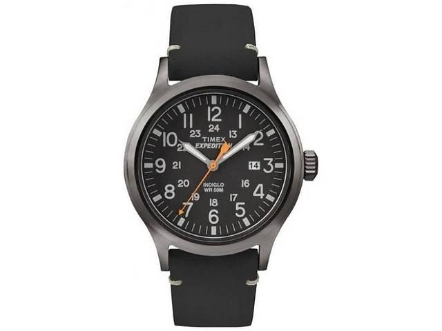 купить бу Мужские часы Timex Tx4b01900 в Харькове
