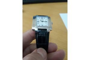 б/у мужские наручные часы Tissot