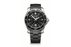 Чоловічий наручний годинник Білгород-Дністровський - купити або ... 398e94b04cd6f