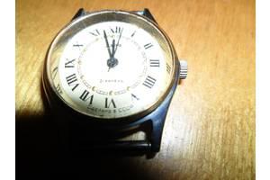 б/в Антикварні годинники