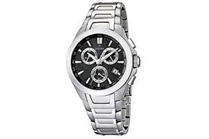 Новые мужские наручные часы Festina