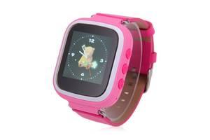 Купить смарт часы в крыму бу diamantini domeniconi купить часы
