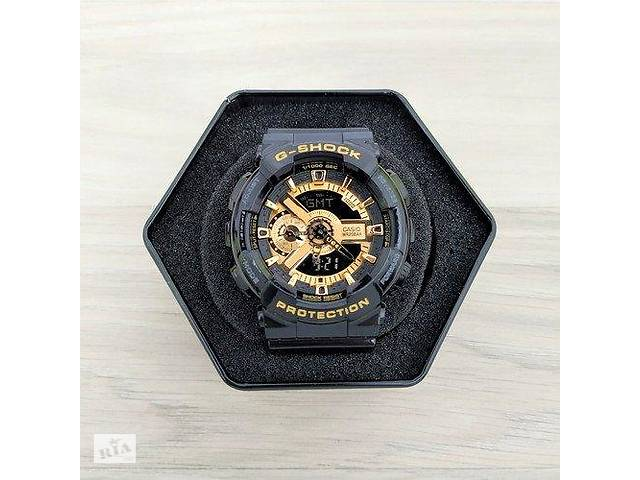 продам G-SHOCK protection бу в Дубно
