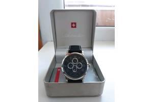 б/в чоловічі наручні годинники Adriatica