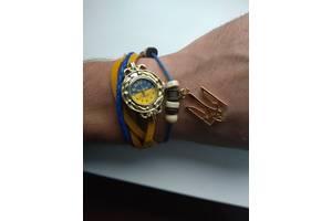 Новые Наручные часы женские Polaris