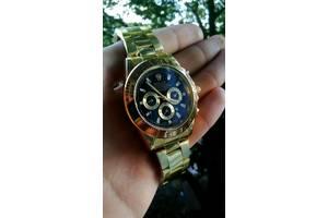 Годинник Rolex  купити Годинник Rolex недорого або продам Годинничок ... 1240730f68e52